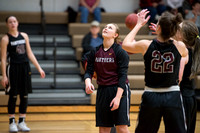 PANTHER GBB VS ASHBY_20180104_0005