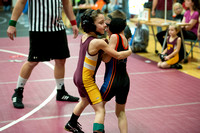 PANTHER ELEMENTARY WRESTLING TOURNAMENT_20180114_0008