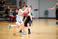 PANTHER GBB VS BATTLE LAKE_20170124_0019