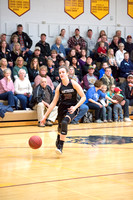 PANTHER GBB VS UNDERWOOD_20170216_0009