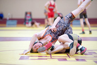 BHVPP SECTION 8AA WRESTLING_20170225_0010