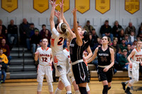 PANTHER GBB SECTION 6A VS ORTONVILLE_20180301_0007