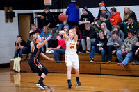PANTHER GBB VS BROWERVILLE-EAGLE VALLEY_20170109_0006