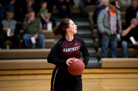PANTHER GBB VS BATTLE LAKE_20170124_0003