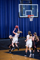 PANTHER GBB VS BROWERVILLE-EAGLE VALLEY_20170109_0003