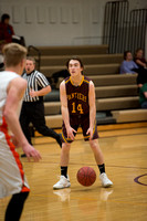 PANTHER BBB VS UNDERWOOD_20180116_0008