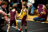 PANTHER ELEMENTARY WRESTLING TOURNAMENT_20180114_0020