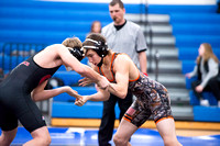 BHVPP WRESTLING TRIANGULAR_20170105_0017