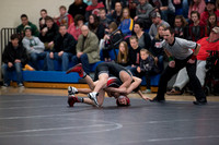 BHVPP SECTION 6A TEAM WRESTLING_20180216_0008