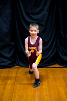 PANTHER ELEMENTARY WRESTLING_20171207_0081