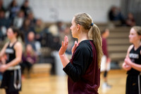 PANTHER GBB VS ASHBY_20180104_0004