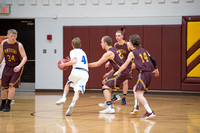 PANTHER BBB VS BBE_20170221_0003