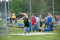 PANTHER TRACK SUB SECTIONS_20170525_0012