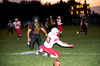 PANTHER FOOTBALL VS KMS_20171006_0018