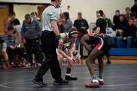 BHVPP SECTION 6A TEAM WRESTLING_20180216_0020