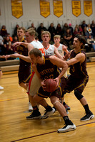 PANTHER BBB VS UNDERWOOD_20180116_0014