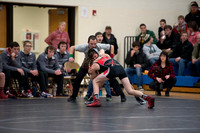 BHVPP SECTION 6A TEAM WRESTLING_20180216_0015