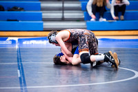 BHVPP WRESTLING TRIANGULAR_20170105_0004