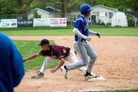 PANTHER BASEBALL VS NEW YORK MILLS_20170519_0008