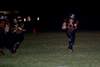 PANTHER FOOTBALL VS BROWERVILLE-EAGLE VALLEY_20161014_0003