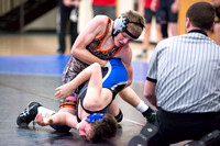 BHVPP WRESTLING TRIANGULAR_20170105_0015
