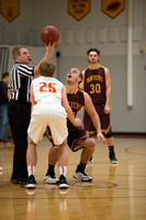 PANTHER BBB VS UNDERWOOD_20180116_0002