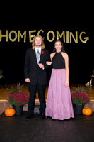 PPHS HOMECOMING_20171002_0007