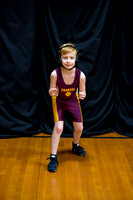 PANTHER ELEMENTARY WRESTLING_20171207_0121