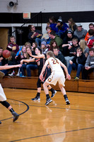 PANTHER GBB VS BROWERVILLE-EAGLE VALLEY_20170109_0020