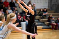 PANTHER GBB VS BATTLE LAKE_20170124_0017