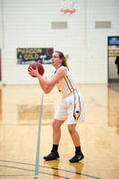 PANTHER GBB VS WHEATON SECTION 6A_20170307_0015
