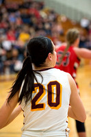 PANTHER GBB VS WHEATON SECTION 6A_20170307_0019