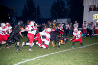 PANTHER FOOTBALL VS KMS_20171006_0019