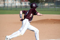 PANTHER BASEBALL VS OTTER TAIL CENTRAL_20170505_0004