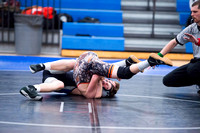 BHVPP WRESTLING TRIANGULAR_20170105_0009