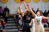 PANTHER GBB VS BATTLE LAKE_20170124_0018