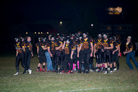 PANTHER FOOTBALL VS BROWERVILLE-EAGLE VALLEY_20161014_0002