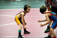 PANTHER ELEMENTARY WRESTLING TOURNAMENT_20180114_0002
