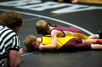 PANTHER ELEMENTARY WRESTLING TOURNAMENT_20180114_0018