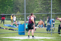 PANTHER TRACK SUB SECTIONS_20170525_0018