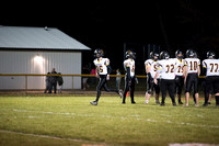 PANTHER FOOTBALL VS BROWERVILLE_20171018_0001