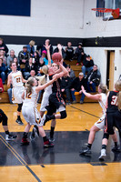 PANTHER GBB VS BROWERVILLE-EAGLE VALLEY_20170109_0016