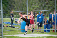 PANTHER TRACK SUB SECTIONS_20170525_0003