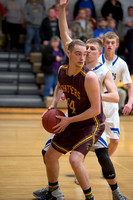 PANTHER BBB VS BBE_20170221_0005