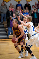 PANTHER BBB VS BBE_20170221_0006