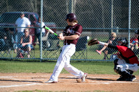 PANTHER BASEBALL VS OTTER TAIL CENTRAL_20170505_0006