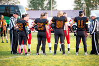 PANTHER FOOTBALL VS KMS_20171006_0005