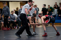 BHVPP SECTION 6A TEAM WRESTLING_20180216_0005