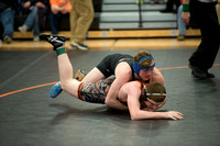 BHVPP SECTION 6A WRESTLING_20180224_0018
