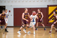 PANTHER BBB VS BBE_20170221_0010